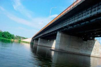 - река_цна_мост.jpg