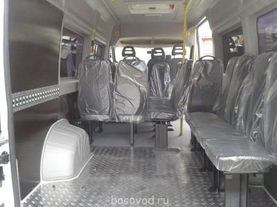 Переоборудование комерческого транспорта под любые нужды  - WP_000231.jpg